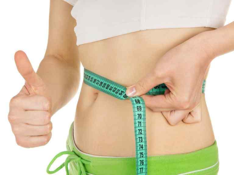 Льняное масло для похудения как принимать